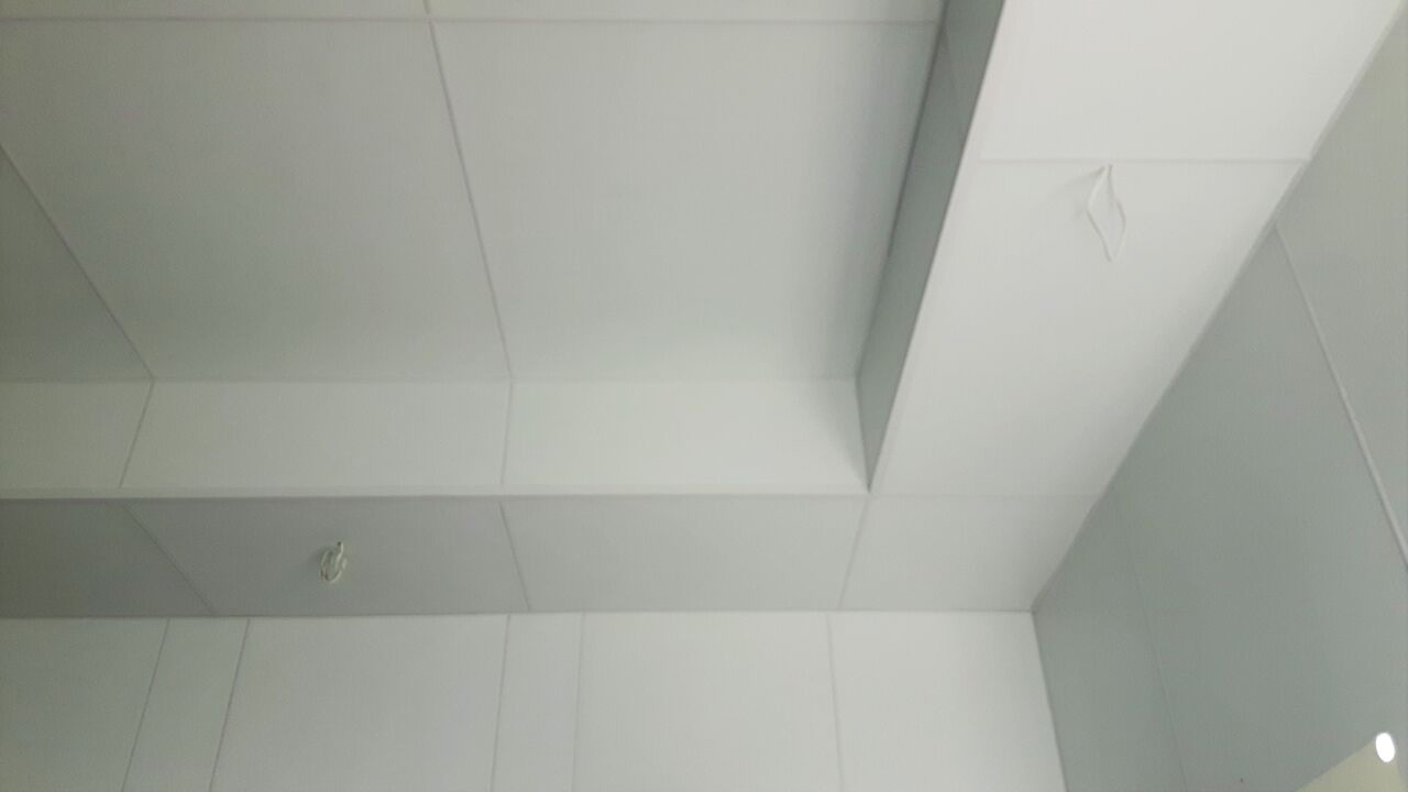 Liquid Diamond Products Ltd Frp Wall Amp Ceiling Panels